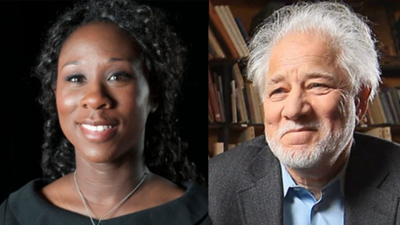 Esi Edugyan, Michael Ondaatje longlisted for 2018 Man Booker Prize