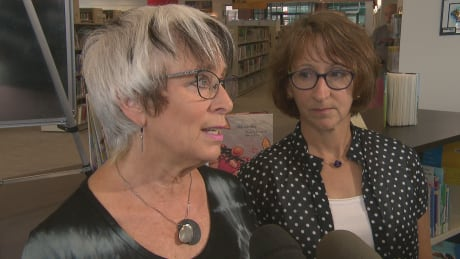 New Brunswick voters send 11 female MLAs to legislature