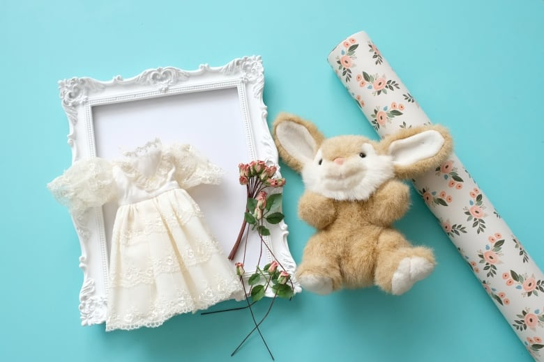 3 Diy Ways To Display Your Beloved Childhood Stuffed Animals Cbc Life