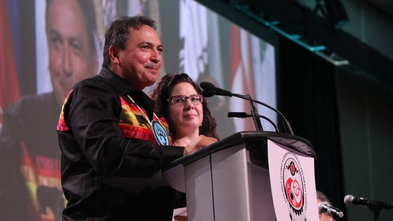 Afn sexual harassment commercial