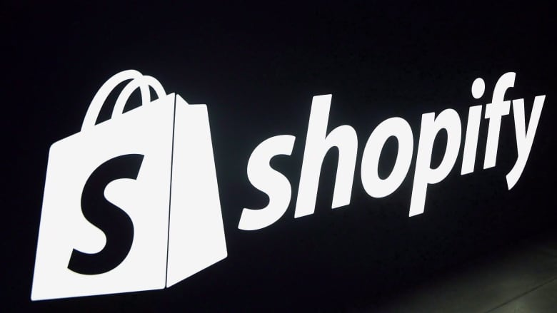 Shopify to open first bricks-and-mortar location in Los