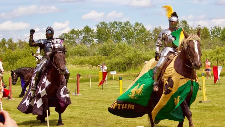 movies music and medieval merriment cbc manitoba s top 3 weekend