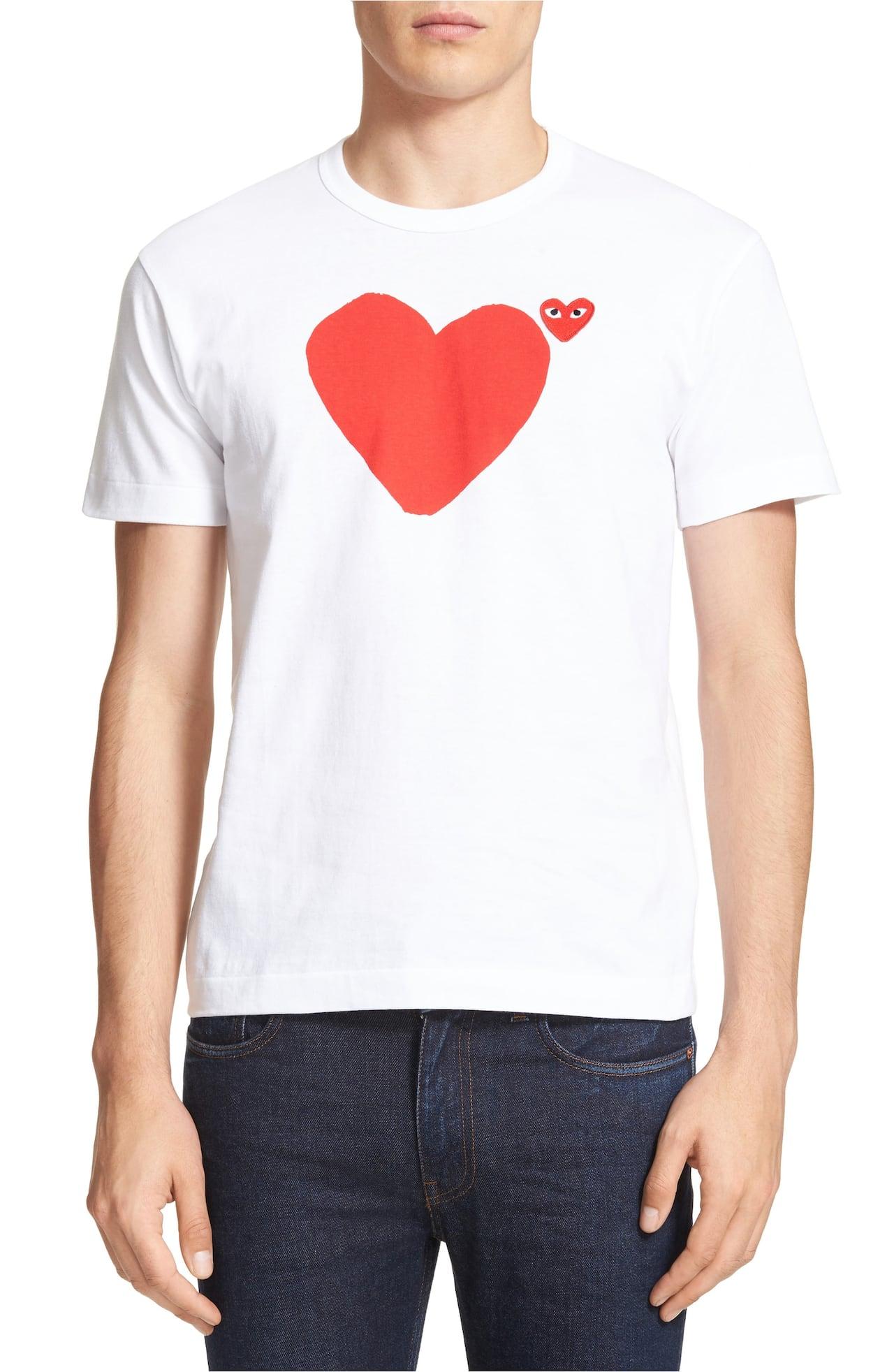 I Love Heart Montreal Kids T-Shirt