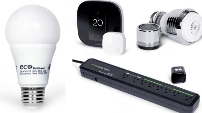 Energy Efficiency Alberta Says 1,000 People Are Still Waiting For Their U0027 Freeu0027 Products Offered Under The Residential No Charge Energy Savings  Program, ...