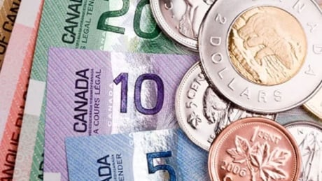 Are you richer than you think?  Unclaimed bank accounts hold thousands from Thunder Bay groups thumbnail