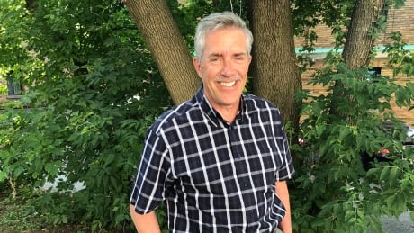 <div>After 12 years at the helm of Montreal's Old Brewery Mission, Matthew Pearce is retiring</div>