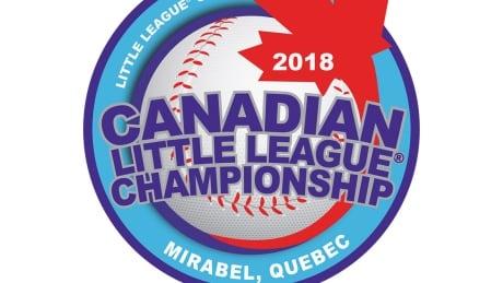 little-league-2018