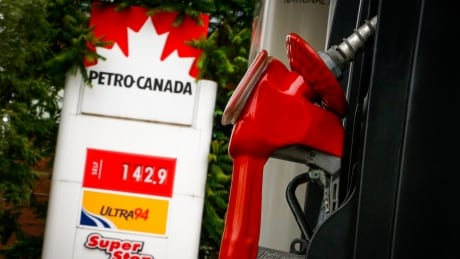 Is cheaper gas on its way for Ontario? Bill to prevent price gouging moves forward