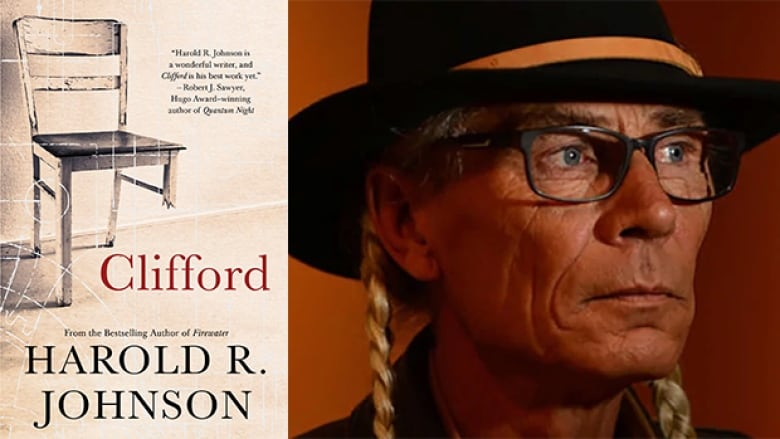 25 Works Of Canadian Nonfiction To Watch For This Fall Cbc Books