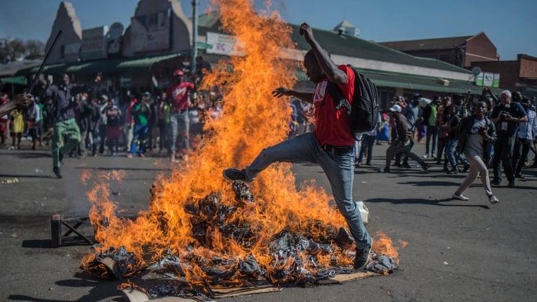 Resultado de imagem para zimbabwe