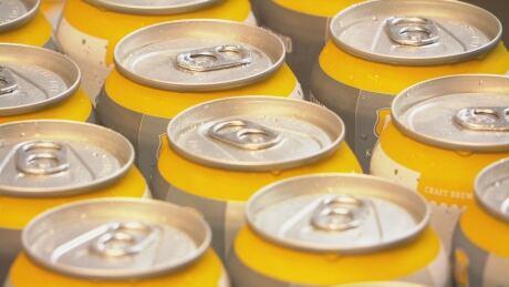 'It's killing me': Sask. offsale owner says large liquor stores given 'kickbacks'