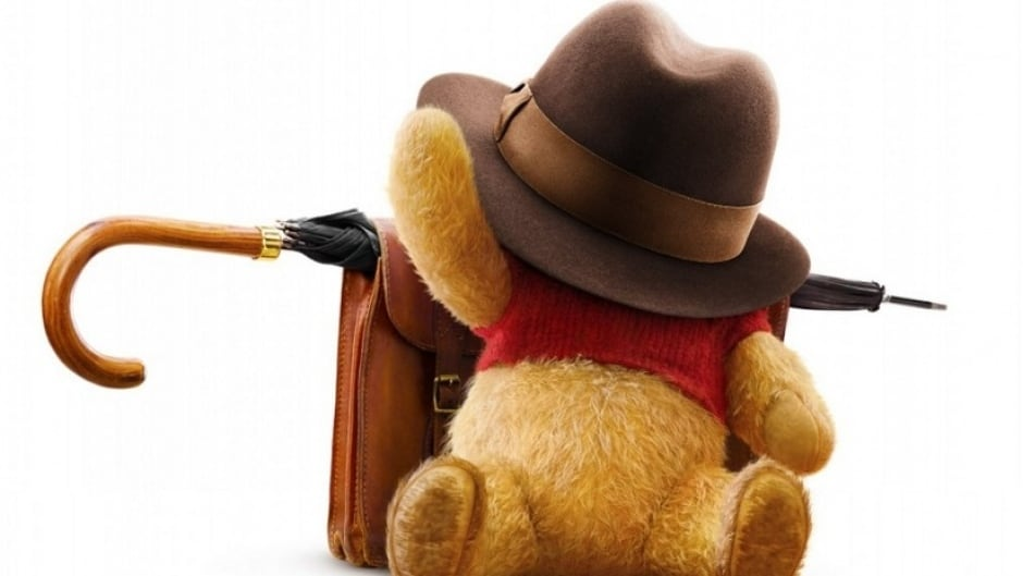 90 weird and wonderful facts about Winnie-the-Pooh  be7e26d41