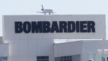 Bombardier Results 20180802