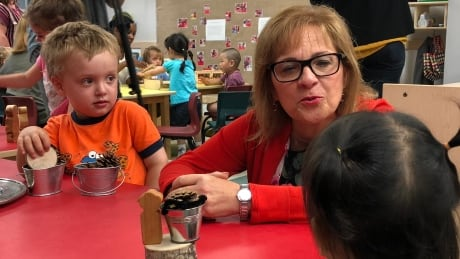 Nova Scotia government hoping to lure early childhood educators from abroad thumbnail