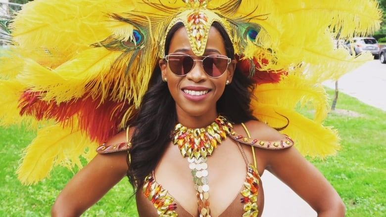 Beauty essentials to get you ready for Toronto Caribbean