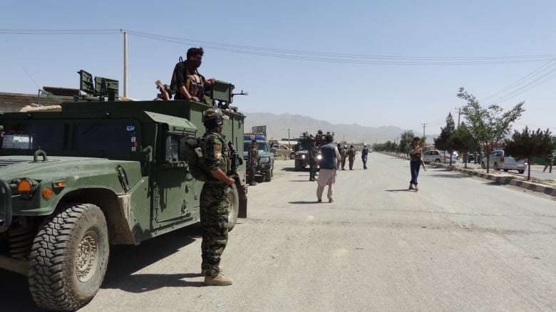 At least 20 killed at mosque in eastern Afghanistan