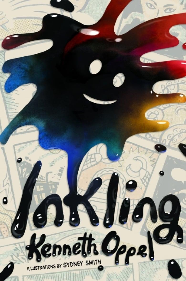 Inkling | CBC Books