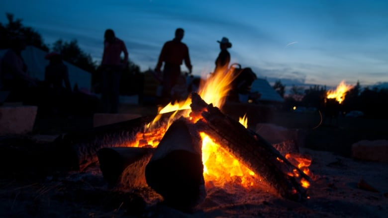 B.C. rolls into August without single campfire ban in effect