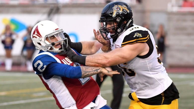 hamilton tigercats montreal alouettes cfl betting picks july 4