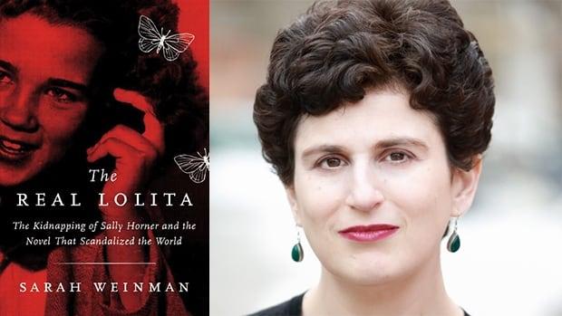 The Real Lolita | Hazlitt