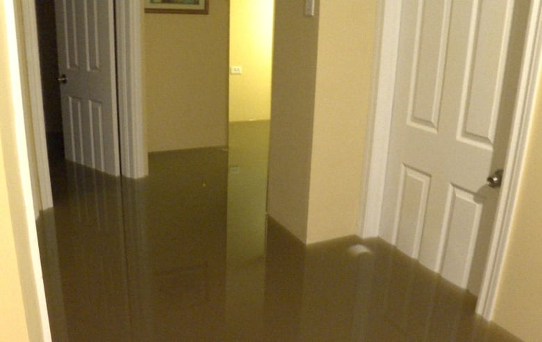 Ottawa announces $150M for flood mitigation across GTA