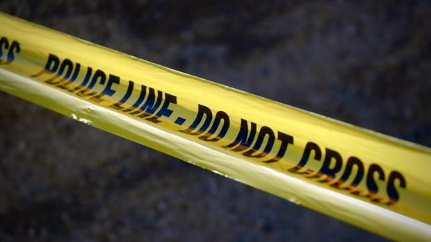 12-year-old girl found dead in California was from Waterloo, reports say