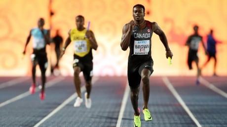 700014977CH00210_IAAF_BTC_W
