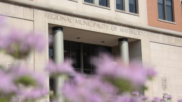 State of emergency declared in Waterloo region over COVID-19   CBC News
