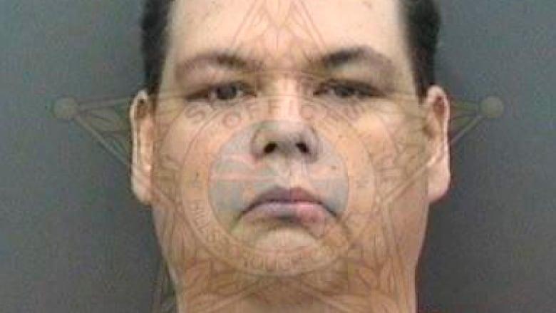 Facebook argument between 'keyboard gangsters' ends in Florida
