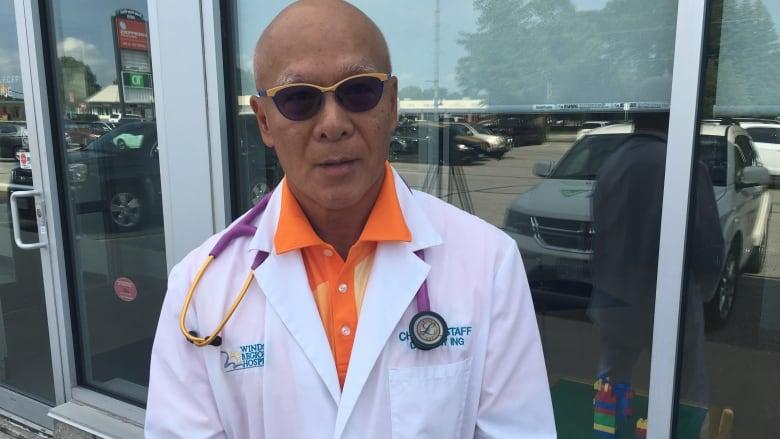 Dr. Ing.