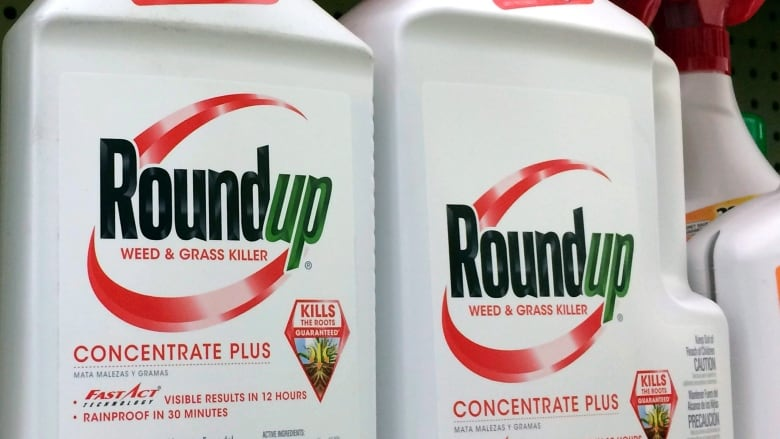 Bayer to pay up to US$10.9 billion to settle Monsanto case