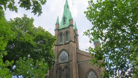 What went wrong? Interim report analyzes failed Assumption Church restoration fundraisers