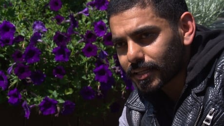 Pathways to residency remain open to Saudi students amid diplomatic rift, Ottawa says | CBC