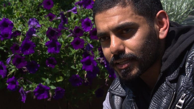 Saudi students file for asylum in Canada as deadline to return home passes