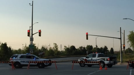 29-year-old dead after fatal motorcycle accident in area of Central and Grand Marais