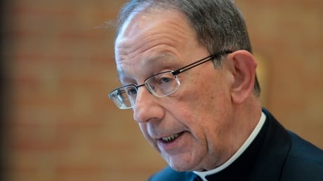 Pennsylvania Dioceses-Sex Abuse Investigation