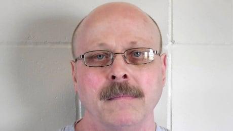 Nebraska Execution