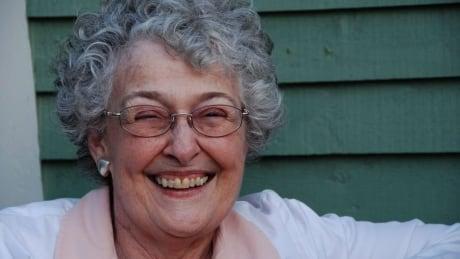 Mary Pratt helped transform art in Canada, curator says