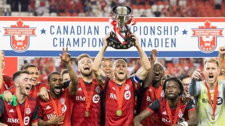 TFC-Whitecaps-15082018