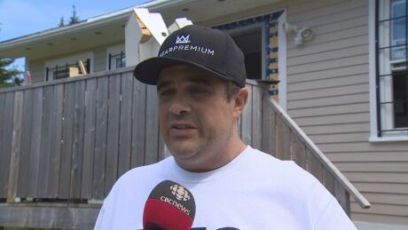 Crossed wires in council's rejection of Portugal Cove pot shop, mayor says