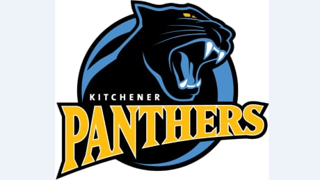 Kitchener Panthers to play Toronto in semi-final