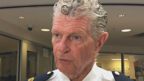 Integrity watchdog confirms probe into appointment of Ron Taverner as Ontario's top cop