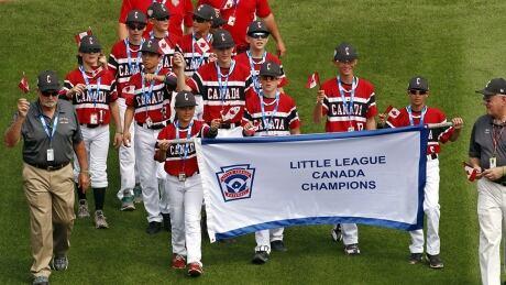 little-league-canada-team-1180