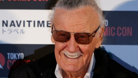 Stan Lee gets extended restraining order against ex-manager
