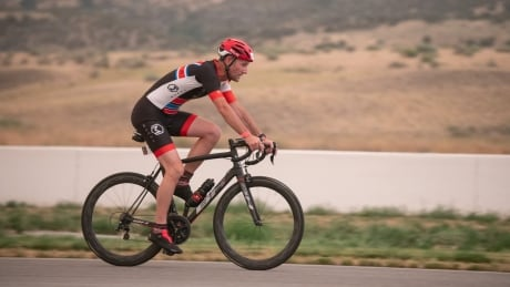Heavy smoke and poor air quality force cancellation of two Okanagan triathlons