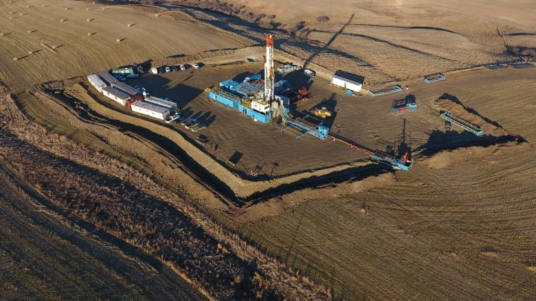 The little potash mine that could clears a key environmental hurdle
