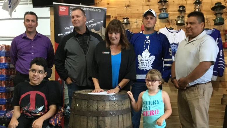 Jessica Campbell (ice hockey) - Wikipedia
