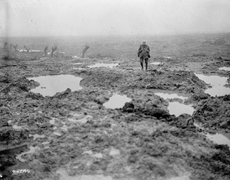 the-mud-and-barbed-wire-of-passchendaele