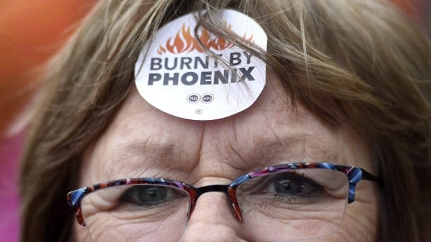 Phoenix cost soars by another $137M, paid to IBM