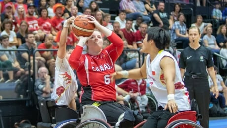 arinn-young-wheelchair-basketball